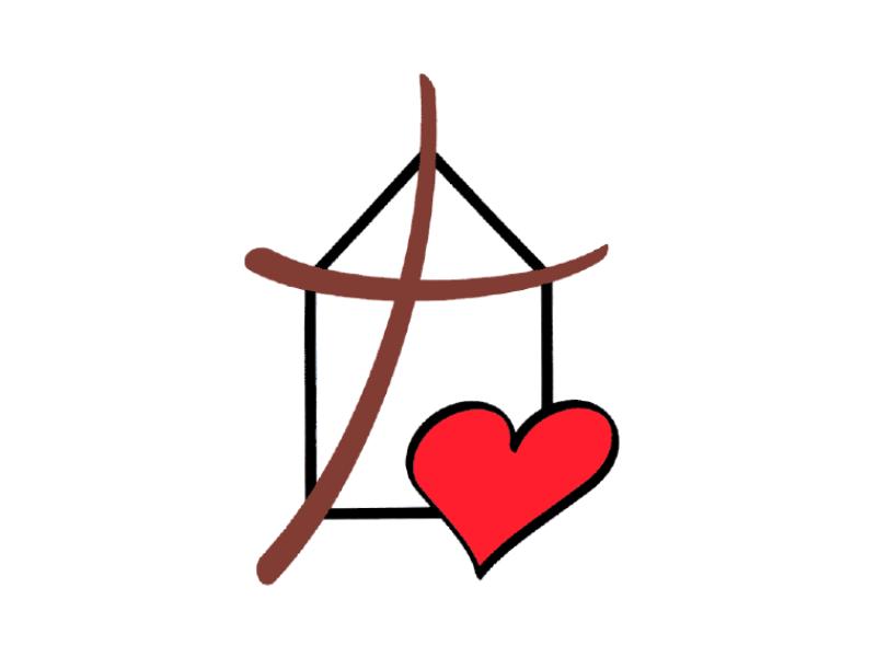 logo-800x600-1.png